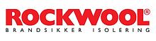 rockwool logo.png