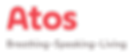 Atos_Logo_Small-Tagline_Color_RGB.png