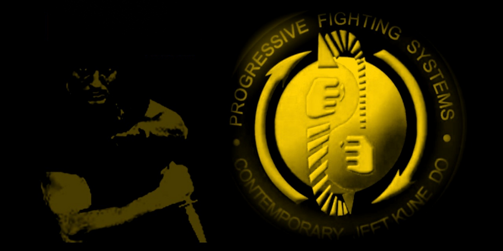 Clinch Fighting Positions - $30.00