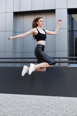 Jessica-Grace-Copyright-Tina-Nikolovski-