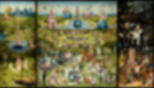 The_Garden_of_Earthly_Delights_by_Bosch_