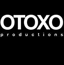 OTOXO Productions