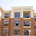 Brick And Stucco Apartments.jpg