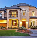 nice house 2.jpg