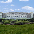 Dominion-Ranch-Sign.jpg