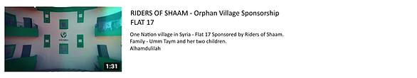 Orphan Villiage.png