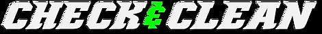 logo check SOMBRA HD.png