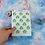 Thumbnail: Compostable Recycle Sticker Sheet