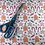 Thumbnail: Gingerbread Sweets Christmas Wrapping Paper