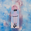Thumbnail: Kawaii Girl Bookmark