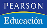 pearson.jpg