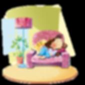 Tisores_icon.png