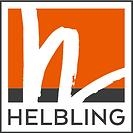 helbling-logo-2016.png