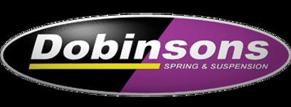 logo-dobinsons.png