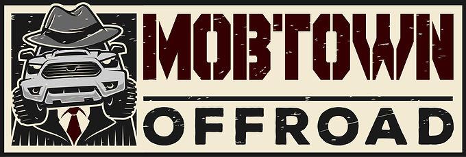 Mobtown-The-Brute-Horizontal.jpg