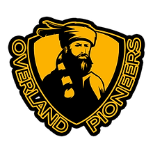 Overland Pioneers.png