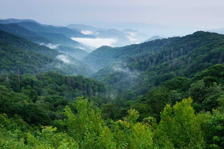 Smoky-Mountains-iStock-medium.jpg
