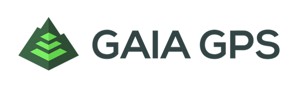 GAIA-GPS-logo.png