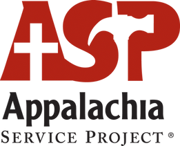 PNG_ASP_Logo_RGB_TRANS.png