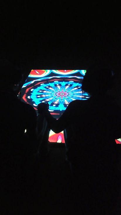 Koro festival DNA 9.jpg