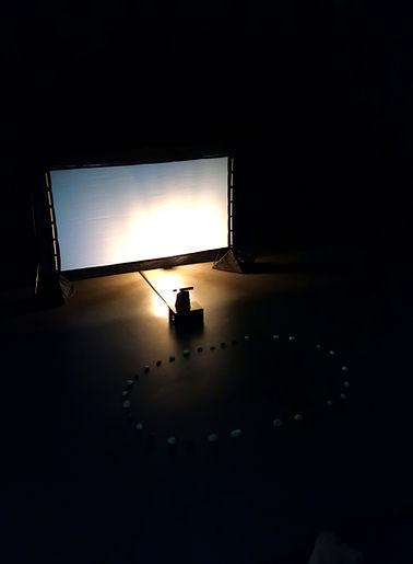 reflets installation 2.JPG