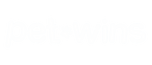 petwins_logo_transparent_white.png