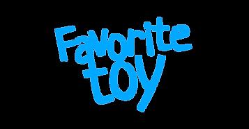 PitchDog לוגו