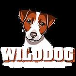 WildDog4.png