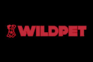 WILD PET