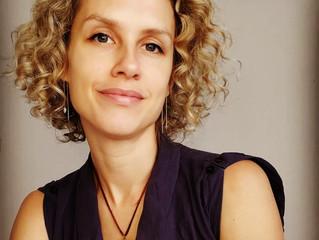 Leadership féminin avec Jeanne Rahilly