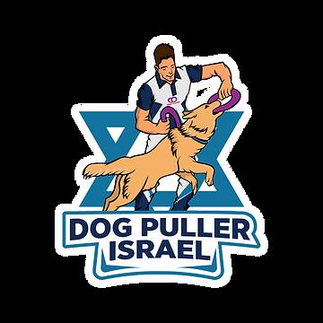 LOGO_DogPullerIsrael.png