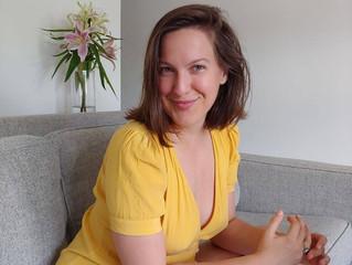 Méditation orgasmique avec Émilie Guimond-Bélanger