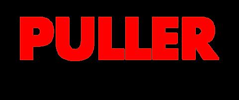 Logo_PULLER_ENG.png