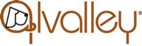alvalley לוגו