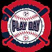 Tenn-HOF-Play-Day---Image-File.png