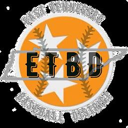 ETBD1.png