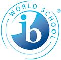 IB Image 1.png