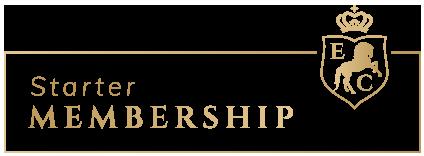 member-level-s.png