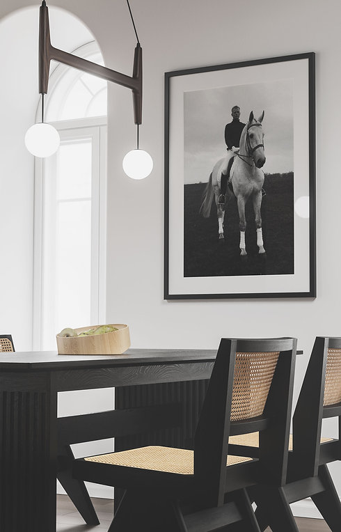 The Equine Concierge | Horse Photography
