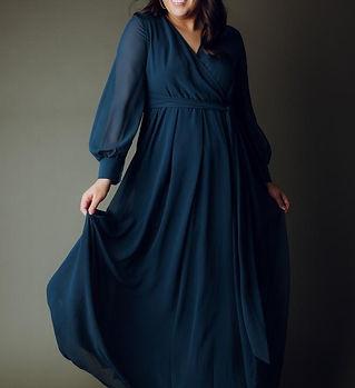 lydia-maxi-dress-topaz-332810_1920x.progressive.jpg