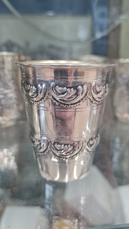 3.5cm Kiddush Cup