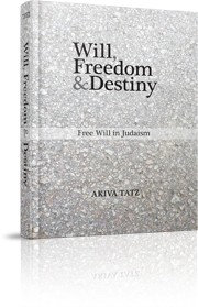 Will, Freedom, and Destiny