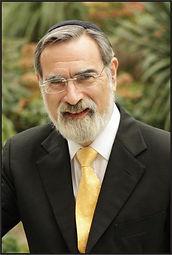 Rabbi_Jonathan_Sacks_large.jpg