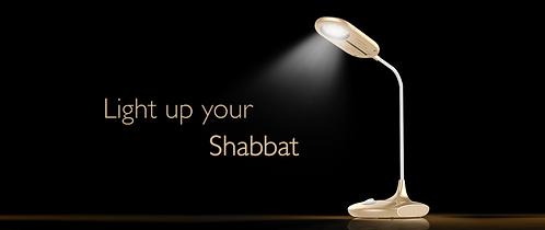Or LeShabbat Lamp