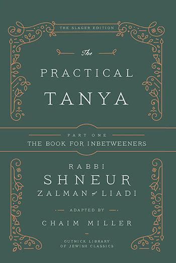 The Practical Tanya
