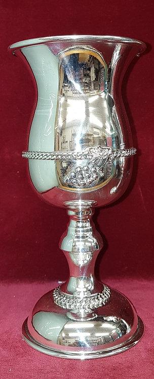 Large Elijah Cup