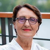 Françoise_Sellin.jpg