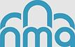 Logo NMA.png