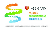 Logo FORMS.png