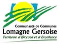 Logo OTLG.png